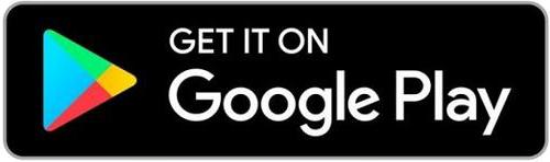 谷歌商店下载